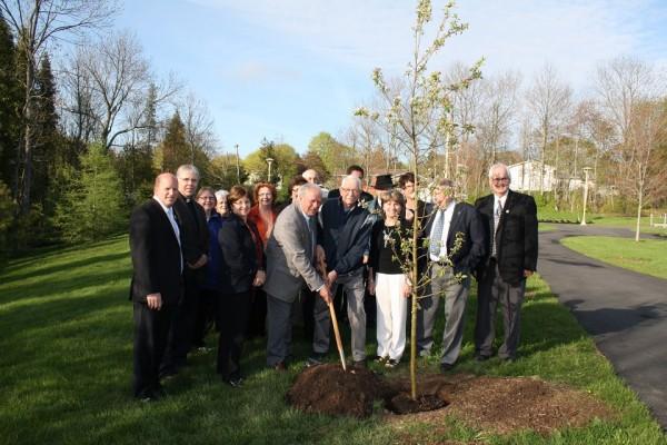 IMG_2533 May 21, 2013 Tree Planting